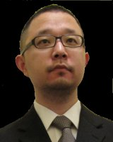 Photo of Qixin Wang