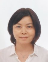 Photo of Hiu Kwan Yung